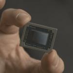 AMD desarrolla procesador que aumentará de forma considerable la duración de la batería