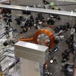 Científicos japoneses crean el reloj más preciso del mundo
