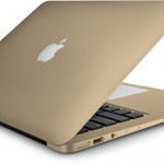 Apple lanza un renovado MacBook con pantalla retina y ultraslim