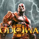 Kratos retorna para PS4 en formato HD