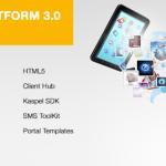 SAP trabaja con Google para activar la adopción de Android for Work
