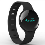 Smart Sports, el smartwatch más económico que podrás adquirir