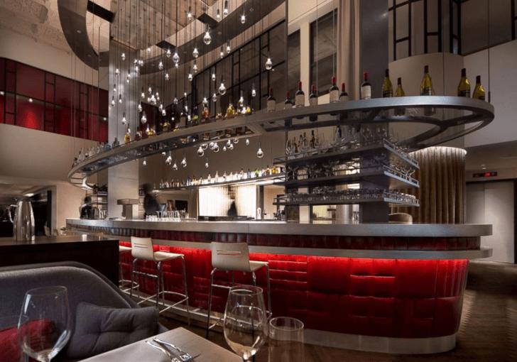 Virgin Hotels Chicago fig.2