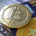 Gobierno británico resuelve controlar el uso de Bitcoin