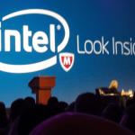 Ericsson e Intel Security orientan su esfuerzo en la seguridad para 4G