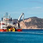 Brasil anuncia la construcción de su propio cable submarino