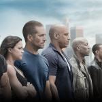 Fast & Furious 7 y como la digitalización le dio vida a Paul Walker