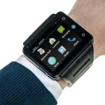 Neptune Pine, el reloj inteligente más potente del mercado