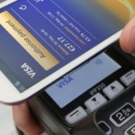 Samsung Pay: ambiciona convertirse en el futuro y seguro sistema de pago