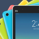 Xiaomi cumplió 5 años de existencia