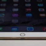 Futuro iPad Pro sería muy parecido a la nueva MacBook