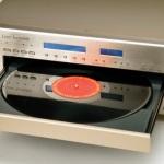 ELP Turntable: Tocadiscos láser capaz de reproducir nuestros discos de vinilo