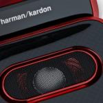 Lenovo y Harman presentan una nueva forma de vivir la tecnología