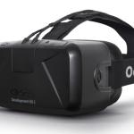Oculus Rift saldrá a la venta a inicios de 2016