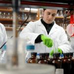 Perú: CONCYTEC financiará nuevos proyectos de investigación