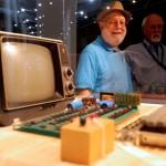 Un computador Apple valorado en US$ 200 mil fue encontrado en un basural