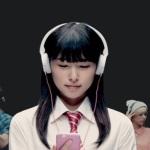Line lanza su servicio de streaming de música