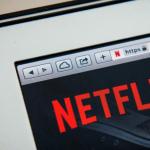 Alibaba decide crear un nuevo servicio de vídeo en China muy similar a Netflix