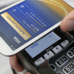 Samsung planea incorporar funciones de pago en su próximo reloj inteligente