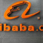 Alibaba espera que sus ventas logren el billón de dólares en 5 años
