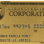 American Express lanza su propia alternativa de pago electrónico