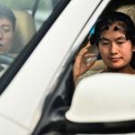 Universidad china diseña un auto que puede controlarse con la mente