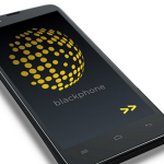 Blackphone 2 sera el primer smartphone con Android For Work