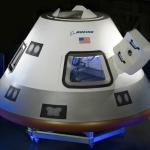 La NASA selecciona astronautas para sus primeros vuelos en naves comerciales