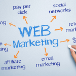 Cursos relacionados con Desarrollo Web e Internet Marketing poseen una gran demanda
