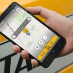 Easy Taxi y Samsung se unen para promover la movilidad urbana en la región
