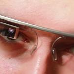 Futuros anteojos de Google Glass estarían enfocados a actividades empresariales