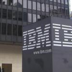IBM presenta un novedoso servicio para mejorar compras por Internet