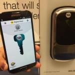 Porque es tan valiosa la tecnología NFC