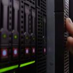 HP e Intel forman alianza para conquistar el  mercado de la supercomputación