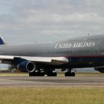 United Airlines entregó 1 millón de millas a hacker que encontró fallo de seguridad en su portal web