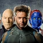 Fox planea realizar una película con los Cuatro Fantásticos y los X-Men