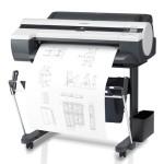 Canon dará a conocer impresoras de formato ancho en Perú