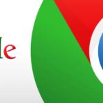 Chrome se consolida en el segundo puesto de los navegadores de escritorio
