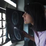 IBM compra Merge Healthcare por US$1.000 millones de dólares