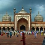 """El """"Made in India"""" está de moda entre los fabricantes de smartphones"""