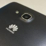El próximo Nexus 5 de Huawei tendrá pantalla AMOLED