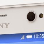 Sony presentaría su nuevo Xperia C5 el próximo 3 de agosto