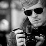 Sony y Toulouse Lautrec lanzan gran concurso fotográfico