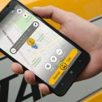 Informe: Easy Taxi Corporativo registra un sólido crecimiento