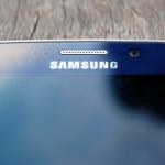 El futuro Galaxy S7 de Samsung vendrá en dos versiones