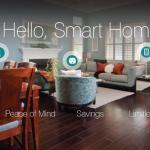 IFA 2015: Samsung da vida a Internet de las Cosas