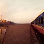 Google ofrecerá Wi-Fi gratuito en las estaciones de trenes de la India