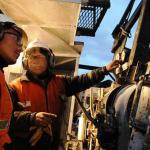 Gran demanda por carreras técnicas de minería e industria