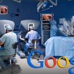 Google se asocia con empresa farmacéutica para combatir la diabetes