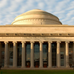 MIT desarrolla nuevo sistema de inteligencia artificial
